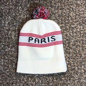 American Apparel Paris Beanie OS